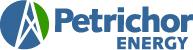 Petrichor Energy